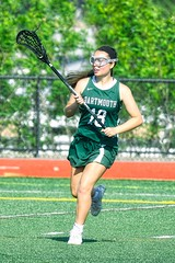 athlete (Joseph Figueiredo) Tags: lax lacrosse athlete sports running youth pole stick game green