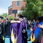 "<b>Commencement 2018</b><br/> Luther College Commencement Ceremony. Class of 2018. May 27, 2018. Photo by Annika Vande Krol '19<a href=""//farm1.static.flickr.com/897/42409551122_1cbfd8e825_o.jpg"" title=""High res"">∝</a>"