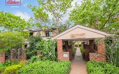 23/24 Pacific Hghway, Wahroonga NSW