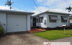 2 Baker Drive, Crescent Head NSW