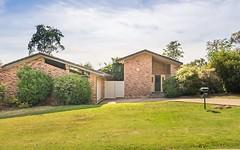 35 Bell Avenue, Dubbo NSW