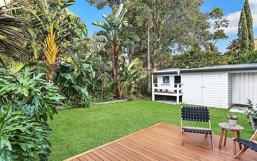 5 White Av, Maroubra NSW 2035