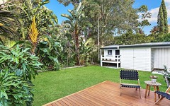 5 White Avenue, Maroubra NSW