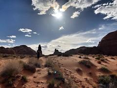 IMG_3791 (adrien.boublil) Tags: arizona roadtrip usa cowboy western photography grandcanyon phoenix tucson saguaro sinagua horses monumentvalley johnwayne petrifiednationalforest canyondechellynationalmonument antelopecanyon flagstaff harkins poncho meteorcrater landscapes