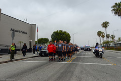 20180529-LETR-LAXKickoff-LAXPD-Torch-Run-JDS_3941 (Special Olympics Southern California) Tags: athletes finalleg flag honorguard lapd lasd lax laxpd letr lawenforcement presentation sheriffsdepartment specialolympics specialolympicssoutherncalifornia torchrun