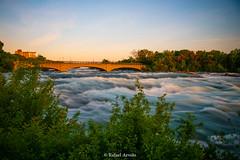 Niagara Falls (Rafael Arvelo C.) Tags: rafaelarvelo usa niagara niagarafalls ny