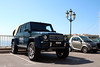 Mercedes-Maybach G 650 Landaulet W463 (Instagram: R_Simmerman) Tags: mercedesmaybach g 650 landaulet w463 g650 g65 v12 biturbo top marques tuning monaco monte carlo casino valet parking garage hotel combo harbor boulevard supercars sportcars hypercars monacocars carsofmonaco f1 carspotting