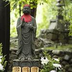Jizo 地蔵 thumbnail