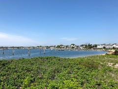 IMG_4012, Edgartown harbor, May 2018 (rbrazile) Tags: edgartown massachusetts marthasvineyard harbor