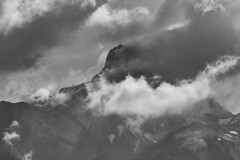 725A9250 (denn22) Tags: switzerland swissalps alpen stockhorn be ch denn22 may 2018 schweiz bw eos7d