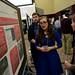 Grad Research Symposium - HSS - 2018 (2)