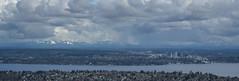 DSC06467 (sylviagreve) Tags: 2018 bellevue cascades columbiacenter pugetsound seattle skyviewobservatory washington unitedstates us