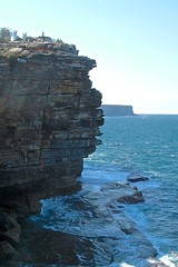North Head, Sydney, Australia (susiefleckney) Tags: northhead sydney australia