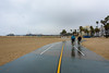 USA_2733.jpg (peter samuelson) Tags: resor california2018 usa california santamonicapier venicebeach santamonica pier baywatch waterfront