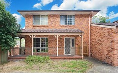 1/5 Henry Kendall Avenue, Padstow NSW