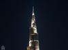 Burj Khalifa (triokzphoto) Tags: dubai burj khalifa uae