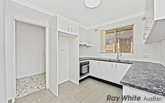 Unit 8/82 Wangee Road, Lakemba NSW