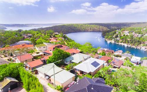 248 Ellesmere Rd, Gymea Bay NSW 2227