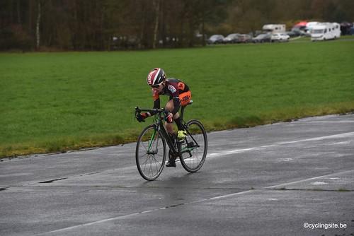 PK TT Antwerpen 2018 (21)