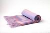 Рассветная дымка основная (sharonl_v) Tags: weaving weaving2018 woven handwovenscarf handwoven scarf