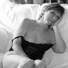 Romantica (7P4OTXV75FI2CT6FFJV7P4WKYQ) Tags: sensual mature sexy