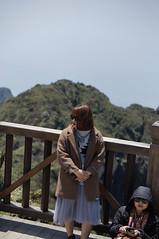 _DSC4283 (Euterpe Hermione) Tags: sapa mountain núi đẹp mây beautyspot beautiful vietnam vietnamese travel trip portrait iphonephotography