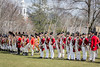 The Other Side (lclower19) Tags: patriotsday patriotsdaydressrehearsal lexington massachusetts british soldiers