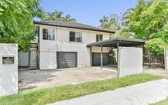 17 Clifford Street, Bray Park QLD