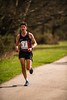 DSC_8736 (@imageineering) Tags: suttonpark athlete fast race road run runners