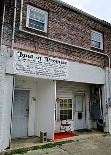 Land of Promise, Ahoskie, NC
