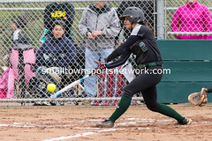 Forest Grove at West Salem 4.14.18-22