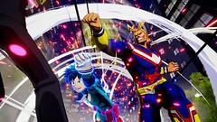 My-Hero-Ones-Justice-160418-009