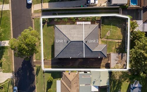 3 Close Street, Wallsend NSW