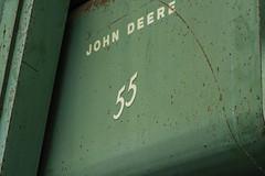 DSC_3087 (jlocken) Tags: woodenshoetulipfestival nikond7100 nikonphotography nikonusa oregonexplored exploregon pnwonderland jasonlockenphotography jasonlocken embracetheslowpace lockenlife