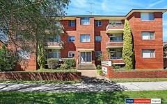 7/4-6 Kairawa Street, South Hurstville NSW
