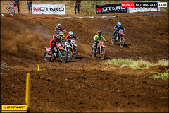 Motocross_1F_MM_AOR0177