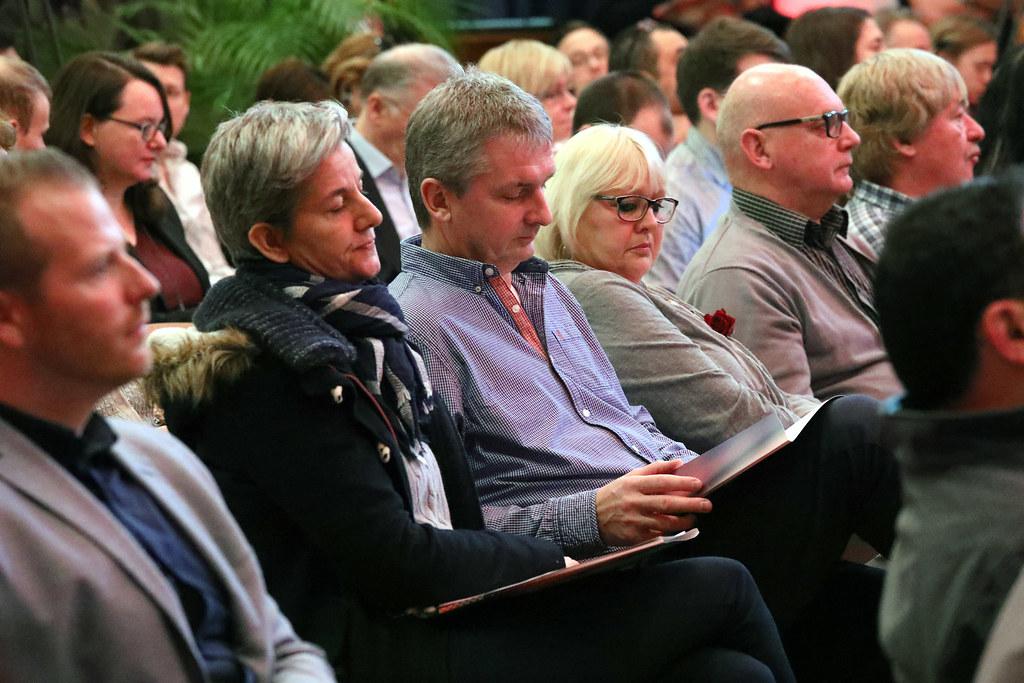 LSAP_Landeskongress_Strassen_2018__0267