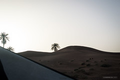 Foum Takkat © Sophie Bigo - SBGD 2018-6 (SBGD_SophieBigo) Tags: photography artdirector freelance sophiebigo morocco maroc trip traveler travelphotography trek desert sahara