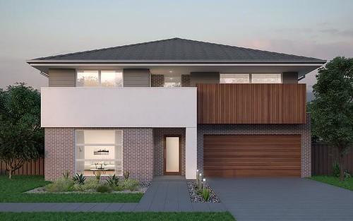 Lot 5563 Power Ridge, Oran Park NSW