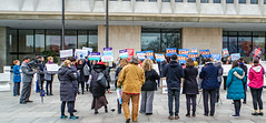 2018.03.27 PutPatientsFirst, Washington, DC USA 4714
