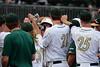 Baseball-vs-UAB, 2/29, Chris Crews, DSC_7504 (Niner Times) Tags: 49ers alabama baseball birmingham cusa charlotte college d1 ncaa uab unc uncc university ninermedia