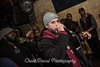 606 (Open Mic Hip hop) Sub T (ChuckDiesal) Tags: 2018 flickrcomchuckdiesalalbums homecoming canon chicago chuckdiesal chuckdiesalphotography chuckdiesalsmugmugcom photographer pictures youtubecomchuckdiesal312 subterranean hiphop openmic