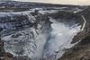 Gullfoss (José M. Arboleda) Tags: paisaje círculodorado cascada catarata rio hvitá agua nieve hielo islandia canon eos 5d markiv ef1635mmf4lisusm jose arboleda josémarboledac contactgroups