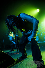 Suffocation_05