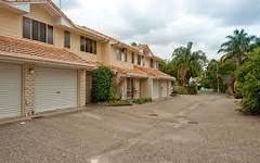 3 /34 Birdwood Rd, Carina Heights QLD