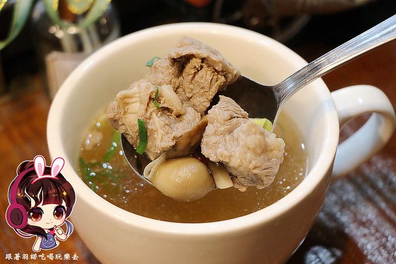 DOUBLE泰-南洋風味料理31