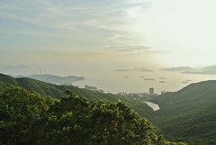 DSC_4889.png (Terra Inexplorata) Tags: hongkong china travel photography panorama peak hiking