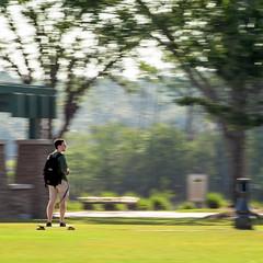 Campus_Spring2018_084 (FGCU | University Marketing & Communications) Tags: skateboard students longboard ©floridagulfcoastuniversity fgcu photocreditjamesjgreco