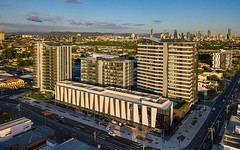10304/300 Old Cleveland Road, Coorparoo QLD