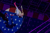 Trapézio (mcvmjr1971) Tags: trilhandocomdidi 2018 50mmf18d d7000 itaipu bigbrotherscirkus circo diversão fun malabarismo mmoraes nikon niterói palhaço trapézio